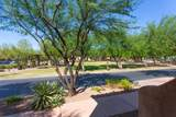 9481 Desert Park Drive - Photo 29