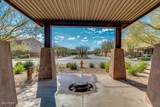 9481 Desert Park Drive - Photo 31