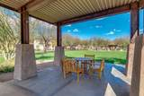 9481 Desert Park Drive - Photo 32