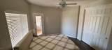 5521 White Pine Drive - Photo 32