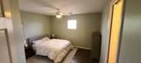 5521 White Pine Drive - Photo 34