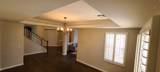 5521 White Pine Drive - Photo 9