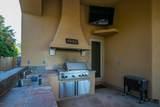 4542 Cochise Road - Photo 48