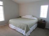 1350 Greenfield Road - Photo 24