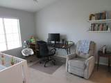 1350 Greenfield Road - Photo 32