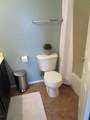 1350 Greenfield Road - Photo 37