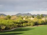 4303 Cactus Road - Photo 55