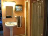3164 Cactus Wren Street - Photo 25