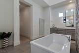 2788 Hummingbird Way - Photo 48
