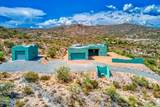15540 Colossal Cave Road - Photo 2