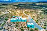 15540 Colossal Cave Road - Photo 4