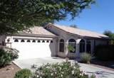 2221 Union Hills Drive - Photo 1