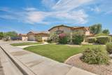 13125 Rancho Drive - Photo 33