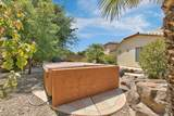 13125 Rancho Drive - Photo 38