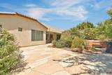 13125 Rancho Drive - Photo 40