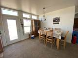 46109 J-1 Ranch Road - Photo 13