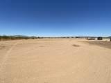46109 J-1 Ranch Road - Photo 36