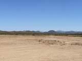46109 J-1 Ranch Road - Photo 39