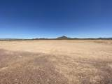 46109 J-1 Ranch Road - Photo 42