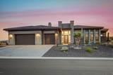29324 Round Butte Road - Photo 1