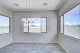 8025 Sunset Sky Circle - Photo 12