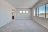 8025 Sunset Sky Circle - Photo 14