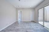 8025 Sunset Sky Circle - Photo 23