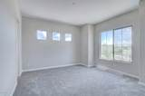 8025 Sunset Sky Circle - Photo 25