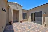 8025 Sunset Sky Circle - Photo 4