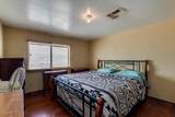17980 Danbury Street - Photo 23