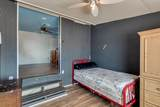 17980 Danbury Street - Photo 26