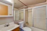 17980 Danbury Street - Photo 27