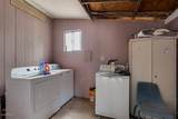 17980 Danbury Street - Photo 28