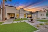4921 Arroyo Verde Drive - Photo 1