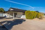 10326 Monterosa Drive - Photo 1