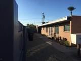 652 Mesa Drive - Photo 2