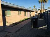 652 Mesa Drive - Photo 3