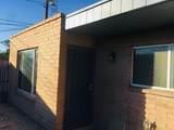 652 Mesa Drive - Photo 4