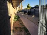 652 Mesa Drive - Photo 5