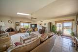 37481 Rancho Castistas Road - Photo 19