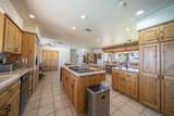 37481 Rancho Castistas Road - Photo 21