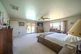 37481 Rancho Castistas Road - Photo 22