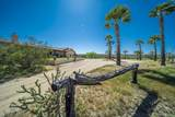 37481 Rancho Castistas Road - Photo 28
