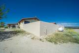 37481 Rancho Castistas Road - Photo 31