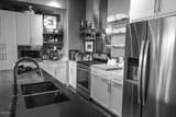 3131 Central Avenue - Photo 5