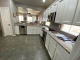 41712 Crooked Stick Road - Photo 21