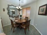 41712 Crooked Stick Road - Photo 25