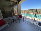 41712 Crooked Stick Road - Photo 50