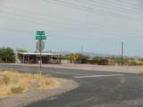 31402 Old Hwy 80 - Photo 3