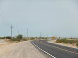 31402 Old Hwy 80 - Photo 4
